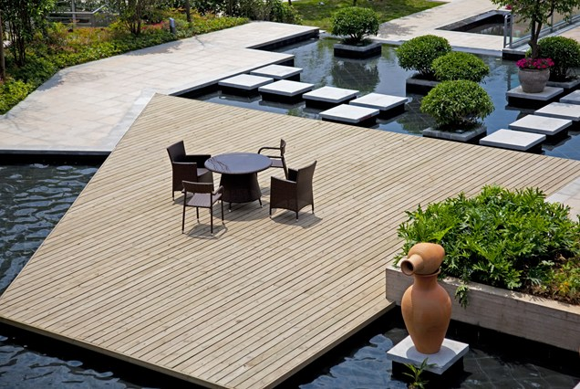 modern-angular-deck-landscaping-network_8457