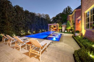 modern-pool-chaise-lounge-lighting-fireplace-harold-leidner-landscape-architects_4031